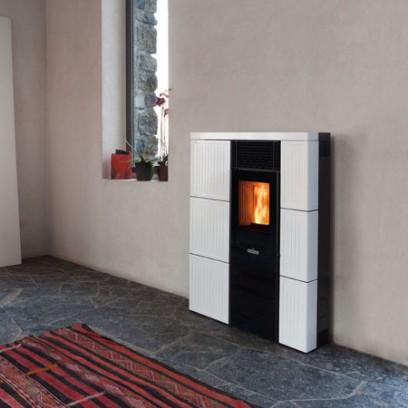 olivia caminetti stufe brescia pellet legna canne fumarie. Black Bedroom Furniture Sets. Home Design Ideas